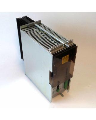 INDRAMAT A.C.Servo Power Supply KDV4.1-30-3 239073 GEB