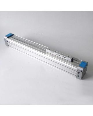 Festo Linearantrieb DGP-50-375-PPV-A-B 161783 GEB