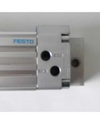 Festo Linearantrieb DGP-32-415-PPV-A-B 161781 #K2 GEB