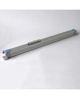 Festo Linearantrieb DGP-32-600-PPV-A-B 161781 GEB