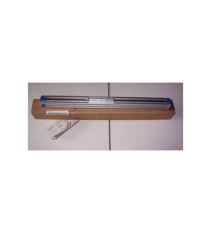Festo Linearantrieb DGP-40-600-PPVA 150709 OVP