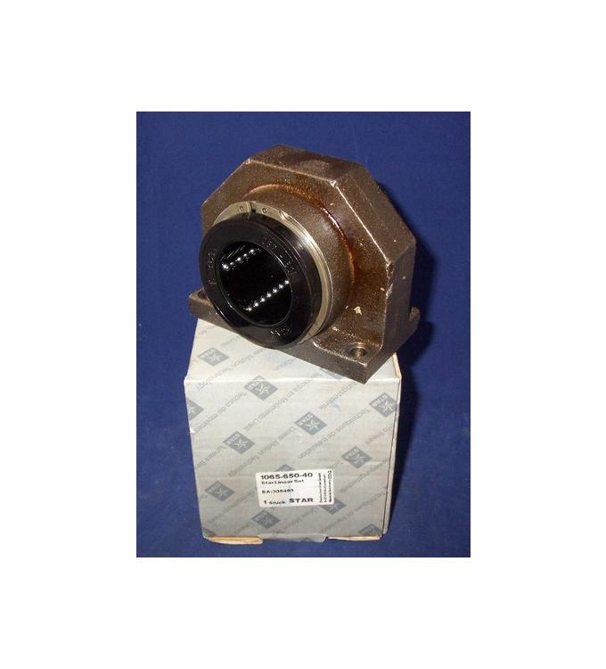 STAR Linear-SET 1065-650-40 106565040 OVP