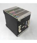 Schiele entrelec Power Supply PS TSL systron 2.423.415.00 24V/10A GEB