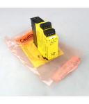 Turck Stromversorgung IM82-2414/94-265VAC 7545023 OVP