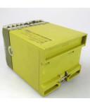 Pilz Wirkleistungsmesser P1WM/380V~ 489010 GEB