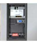 Danfoss HVAC Drive Frequenzumrichter FC-102P110T4E00H4XGXXXXSXXXXA0BXCXXXXDX 131G2801 GEB