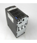 Siemens Micromaster 420 6SE6420-2AB11-2AA1 0,12kW GEB