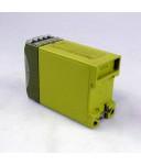 Pilz Sicherheitsrelais PF-1SK/3s/220V~/2Uz 485306 GEB