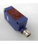 Telemecanique Optischer Näherungsschalter XUM0APSAM8 016492 GEB