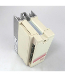 KEB Frequenzumrichter Combivert 12.F5.C1B-350A Version 1.0 4kW GEB