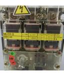 Klöckner Moeller Leistungsschalter NZM4-40 GEB