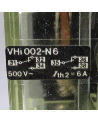 Klöckner Moeller Leistungstrenner N64-100 OVP