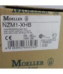 Moeller Hauptschalterbausatz NZM1-XHB 266626 OVP