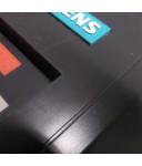Siemens Midimaster MD1850/3 6SE3123-5DH40 E-Stand:J.1 OVP