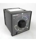 JUMO Temperaturregler LAN T TROw-96/l,la,lk4 97002295 GEB