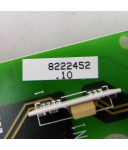 SEW Movitrac Optionskarte FB3 8222452.10 NOV