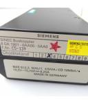 Siemens Simatic Sinec Net 6GK1 901-0AA00-0AA0 E-Stand:03 OVP