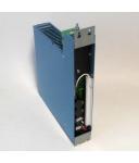 Parker Digitalregler 5G-KOMPAKT 637f/KD6R04.S5-3-0-000-000-RD2 OVP