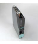 Sinamics Control Unit CU320 6SL3040-0MA00-0AA1 Vers.F GEB