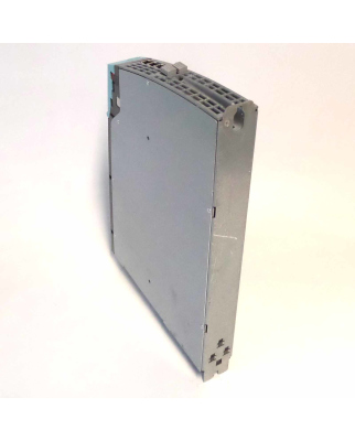 Siemens Sinamics Motor Module S120 6SL3120-2TE13-0AA3 Vers.B GEB
