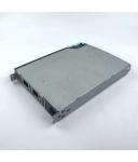 Sinamics Motor Module S120 6SL3120-2TE15-0AA3 Vers.B GEB