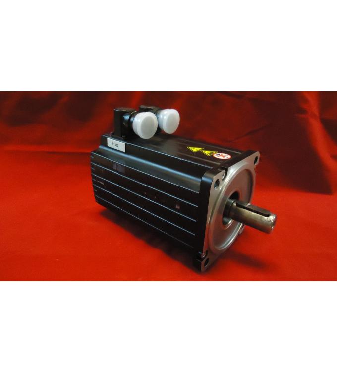 Bosch Servomotor Motor SG-B2.050.038-00.000 GEB