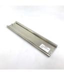 Simatic S7 Profilschiene 6ES7 390-1AE80-0AA0 482,6mm NOV