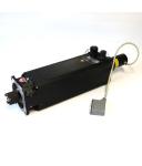 Bosch Bürstenloser Servomotor Typ SD-B4.140.030-04.000 GEB