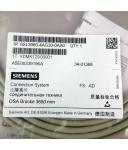 Siemens SINAMICS Drive-CLiQ Leitung IP20/IP20 6SL3060-4AG30-0AA0 SIE