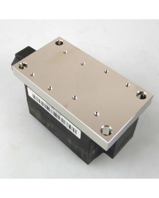 Infineon Leistungsmodul DD175N34K NOV