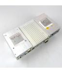 Siemens Simatic IPC427C 6ES7 647-7BA30-2XM0 GEB