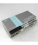 Siemens Simatic IPC427C 6ES7 647-7BA30-2XM0 #K2 GEB