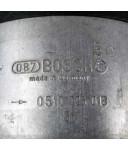 Bosch Zahnradpumpe Hydraulikpumpe 0510 325 018 NOV