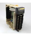 Omron Output Unit CQM1-OD212 GEB