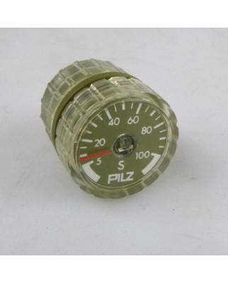 Pilz Fernbedienung F11 100sec. 326601 (5Stk.) OVP