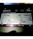 Bosch Bürstenloser Servomotor Typ SF-A3.0068.060-00.00 NOV