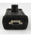 Sill Optics LED-Dimmer S6MEC2323 GEB