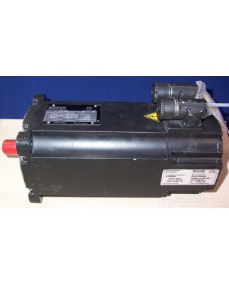 Bosch Bürstenloser Servomotor Typ...