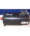 Bosch Bürstenloser Servomotor Typ SF-A3.0068.060-00.00 REM