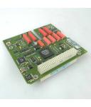 Siemens PCI104-Baugruppe 6ES7648-2CE20-0AA0 A5E00502392 KS:001 GEB