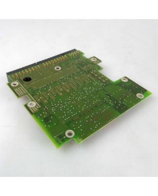 Siemens Digital IO-Modul 6ES7648-2CE40-0BA0 A5E00502394 KS:001 GEB