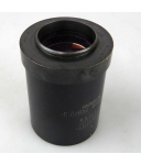 Sill Optics Objektiv Correctal T40/2.0 S5LPJ0492/212 GEB