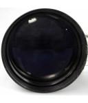 Vision & Control Vicotar Objektiv T201/0,28L GEB