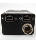 Allied Vision Kamera Stingray F201B ASG #K2 GEB