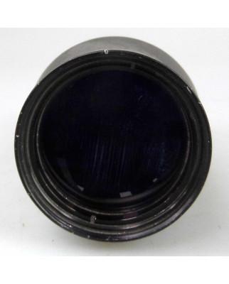 Jenoptik Jenmetar Objektiv 0.4x/12 BP0339 GEB