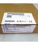 Siemens Simatic SIPLUS ET 200S 6AG1193-4CA50-2AA0 (5Stk.) OVP