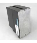 Siemens Micromaster Junior 6SE9111-5BA53 GEB