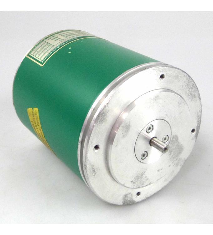 Fraba GmbH absolut-Winkelcodierer 2852-100-1-6D00PP23SW GEB