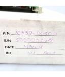 Adept Schnittstellenkarte VJI 10332-00500 REV.A OVP