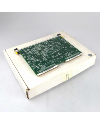 Adept Prozessor Modul 030 IDE 10332-31150 REV.B OVP